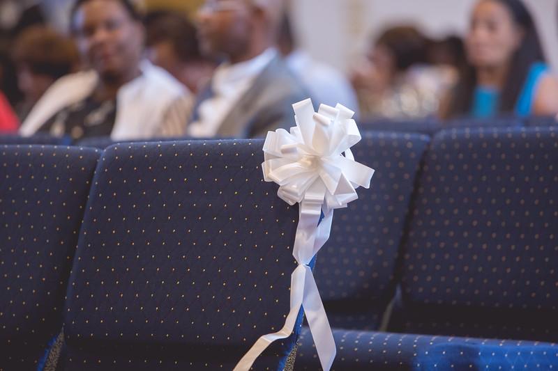 Ellis Wedding-7370.jpg
