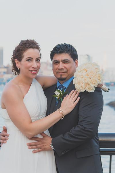 Rachel & Victor - Hoboken Pier Wedding-19.jpg