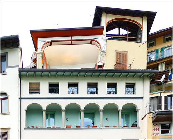 Lovere (Bergamo)
