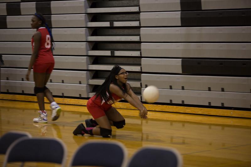 MC Volleyball-8670.jpg
