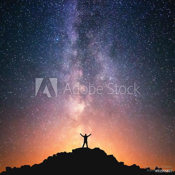 AdobeStock_91545887_WM