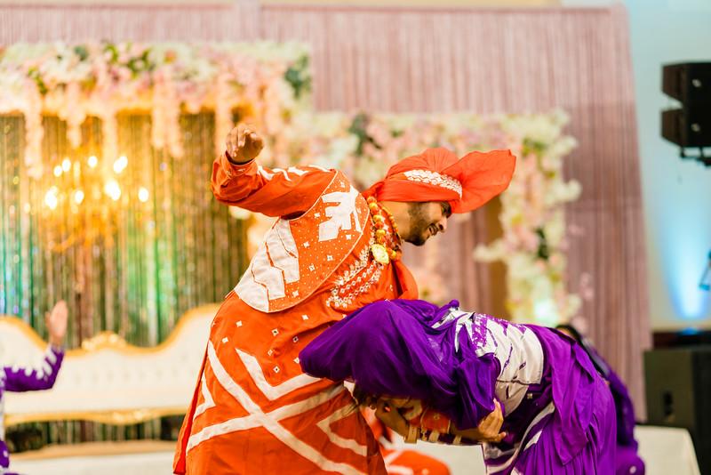 Vacaville-Wedding-55.jpg