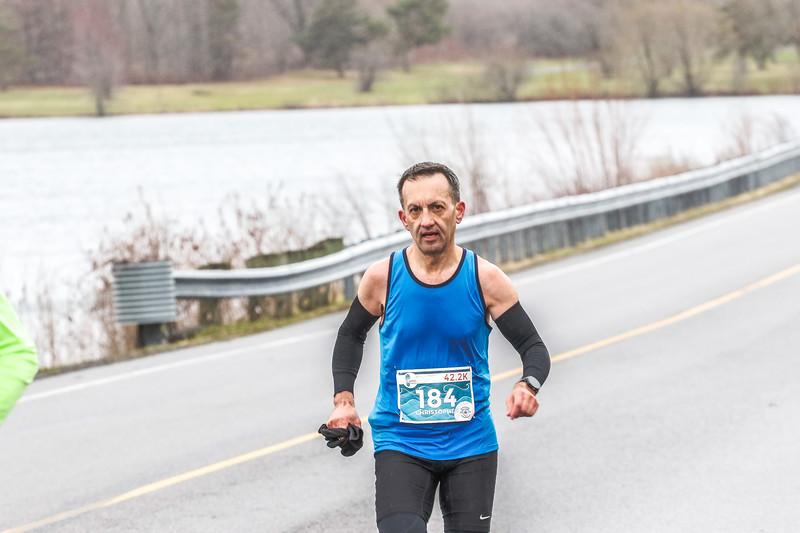 St-Law Marathon-2019-100.jpg