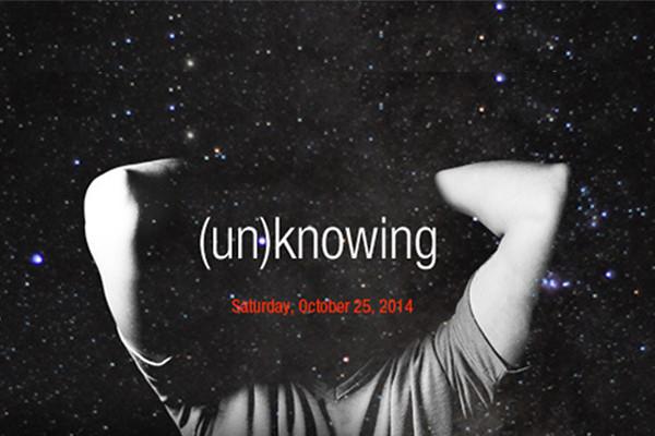 UNKNOWING.jpg