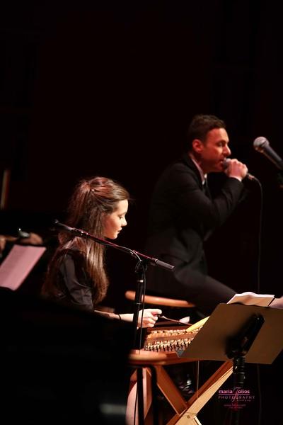 Areti Ketime concert NYC 2015-5613.jpg