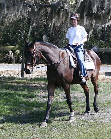 R&R Ranch 2-18-2006