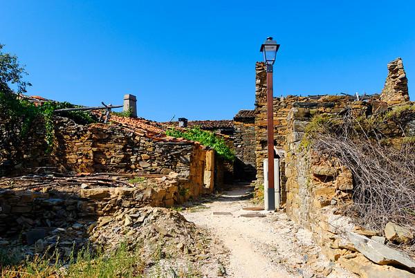 Aldeias de Xisto_Schist Villages