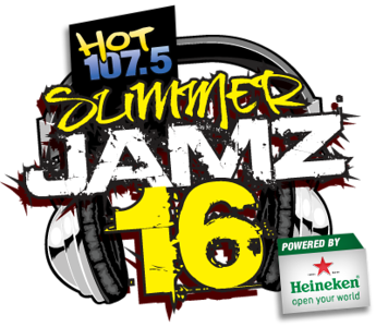 SummerJam16 6-22-13 Saturday
