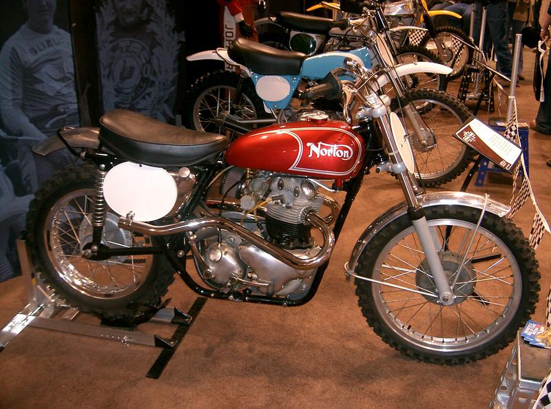 cool show bikes 007.jpg