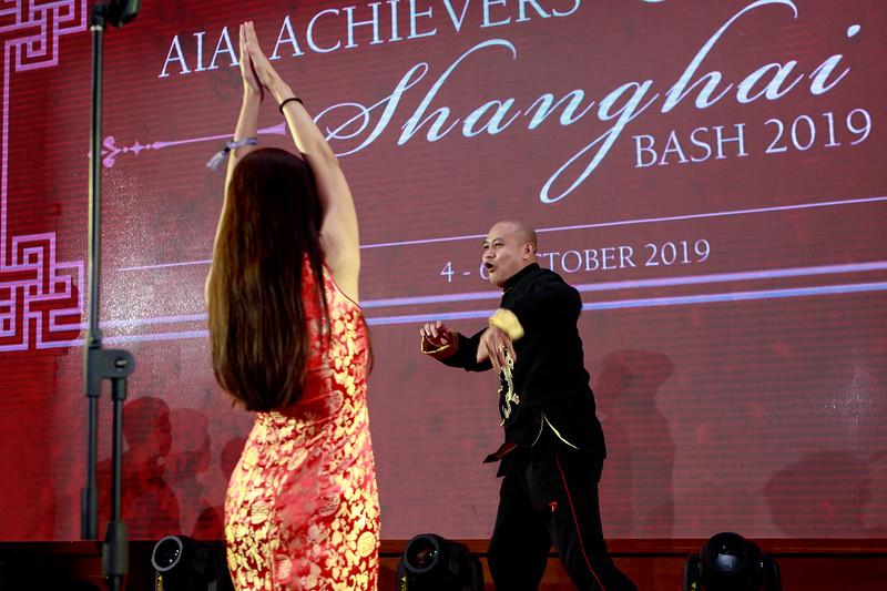 AIA-Achievers-Centennial-Shanghai-Bash-2019-Day-2--678-.jpg