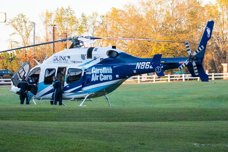 Med-Flight-Helicopter-12.jpg