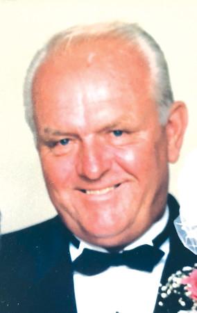 Archie Blair Jr. Picture-web
