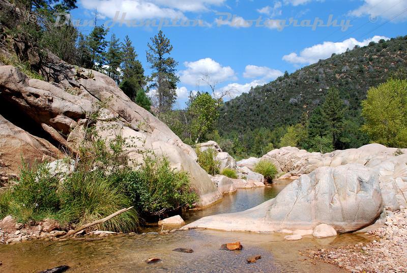 Arizona 2008_159.jpg