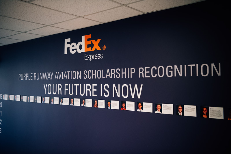 20190904_FedEx Wall-8028.jpg