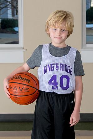 KRCSBasketball_7-8Boys_White