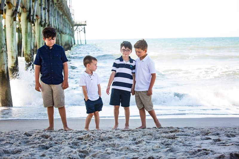 Family photography Surf City NC-317.jpg