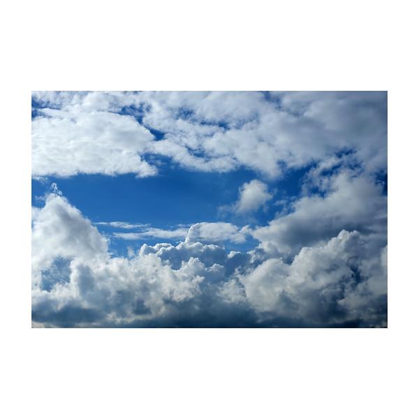 64_Clouds_10x10.jpg