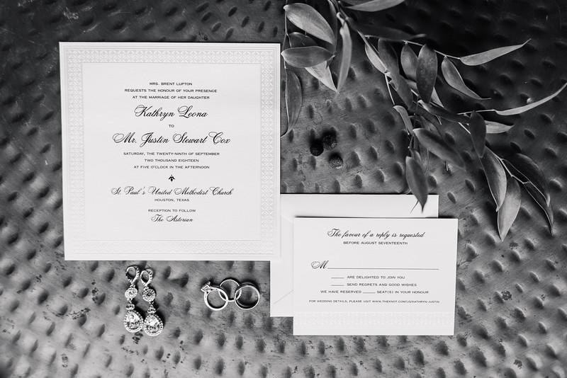 Kathryn & Justin's Wedding-8888.jpg