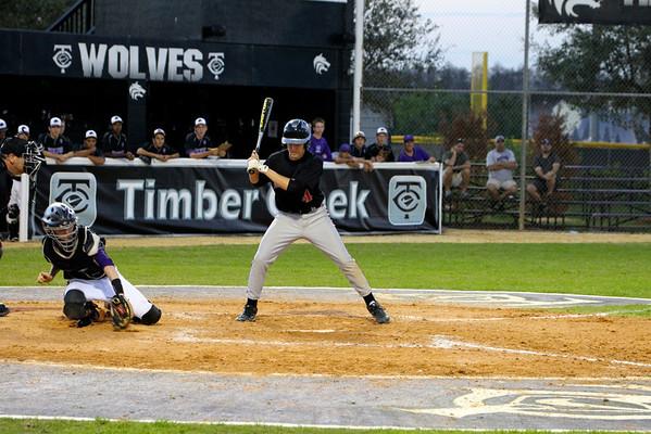 LHPS Varsity Baseball 2014, 2015 and JV 2012 and 2013