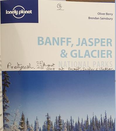 Bou-Banff-A