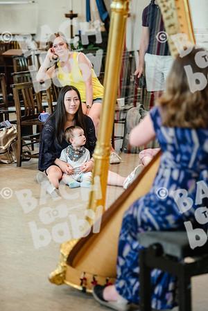 © Bach to Baby 2018_Alejandro Tamagno_Regent's Park_2018-07-21 005.jpg