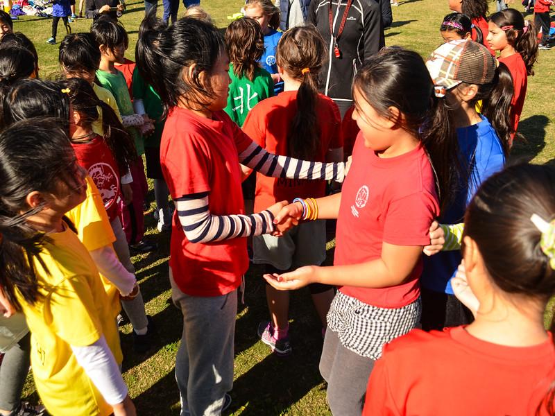Elementary XC day 2014-48.jpg
