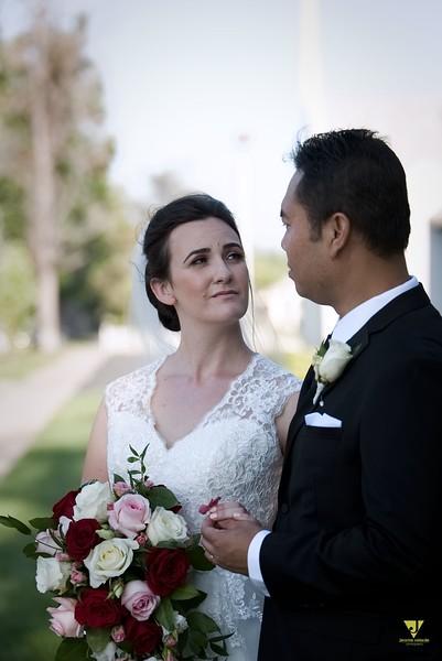 Wedding of Elaine and Jon -397.jpg