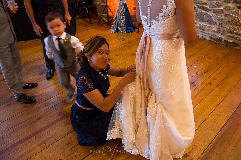 Wedding_258.jpg