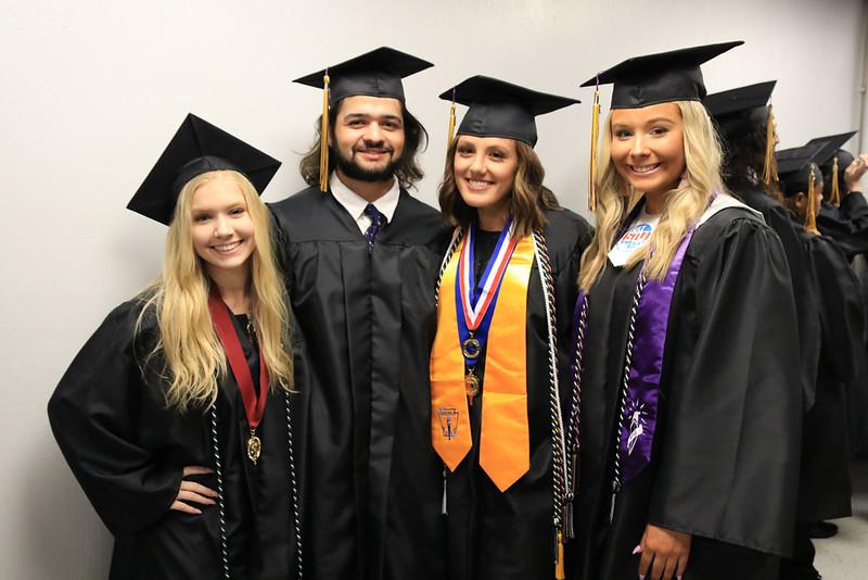 2019 Clarksville High Graduation-20.jpg