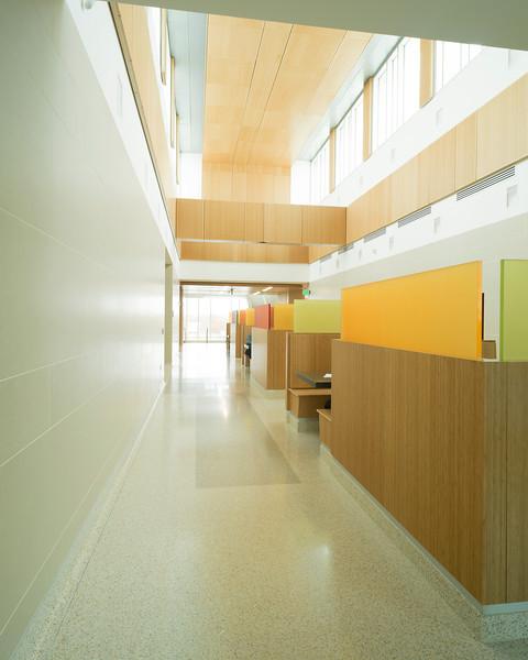 WMU Sangren Hall - 2012 Miller-Davis-39.jpg