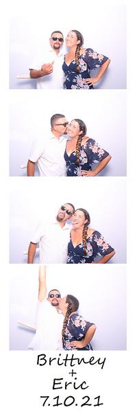 07-10-21 Brittney & Erik