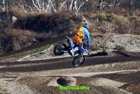 Youngstown MX 11/14/20 gallery 1/2