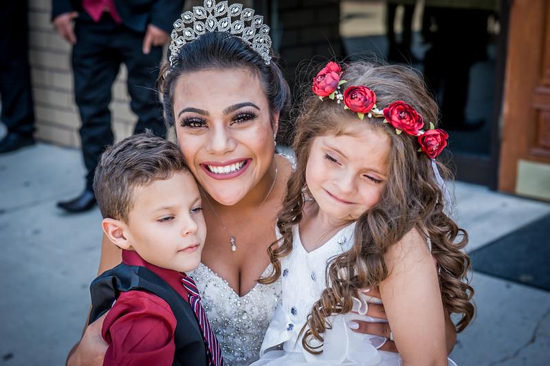 Valeria + Angel wedding -292.jpg