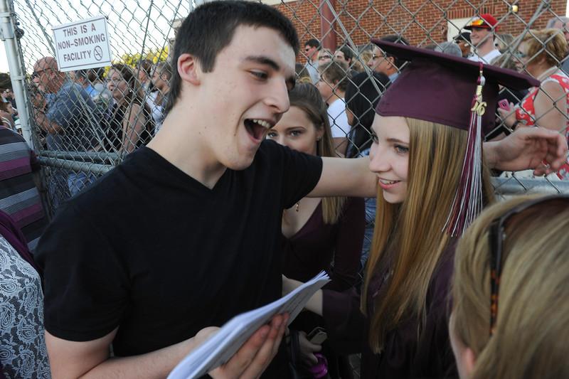 158-abby-graduation.jpg