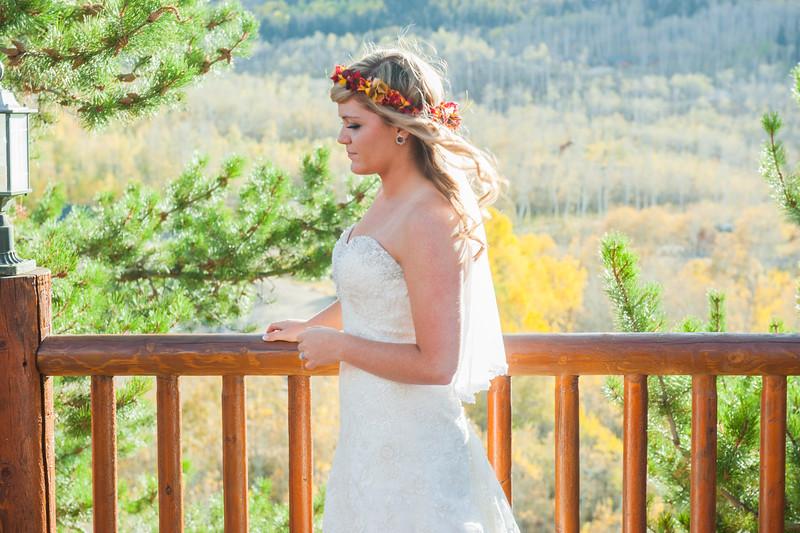 Jodi-petersen-wedding-418.jpg