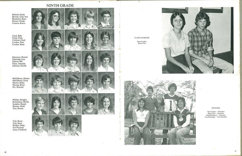 1978-0022.jpg