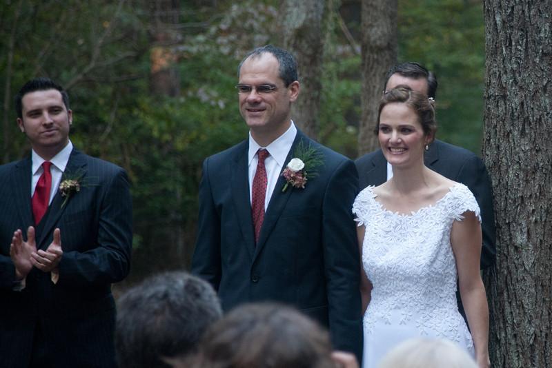 Rachel & Vic Wedding Weekend-5366.jpg