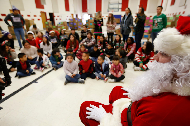 121119HolidayBlessings038 copy.JPG