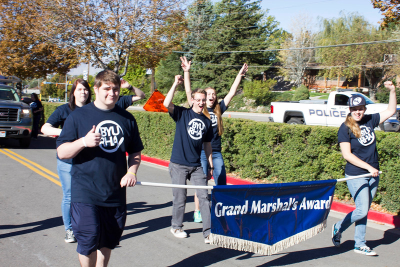 2015_10_10_Homecoming_Parade_7698.jpg