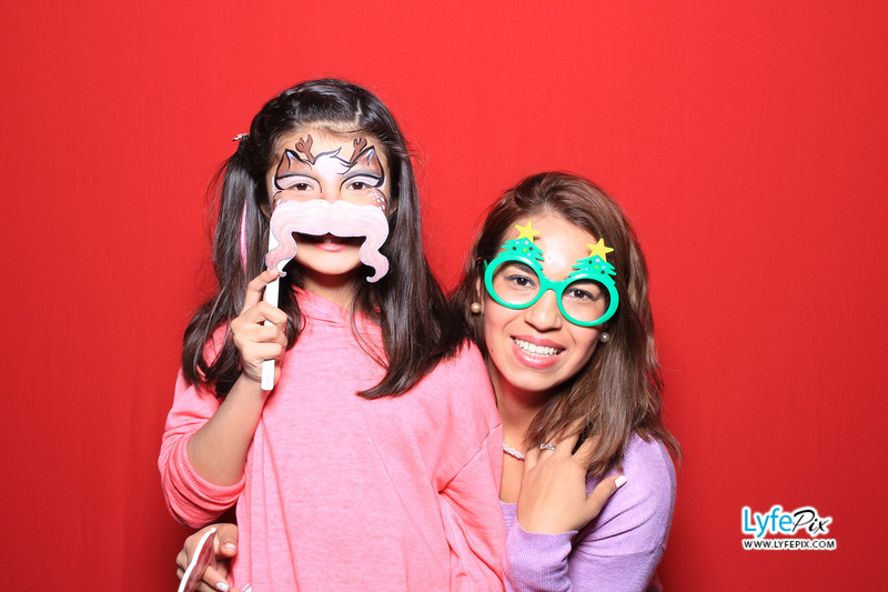 eastern-2018-holiday-party-sterling-virginia-photo-booth-0109.jpg