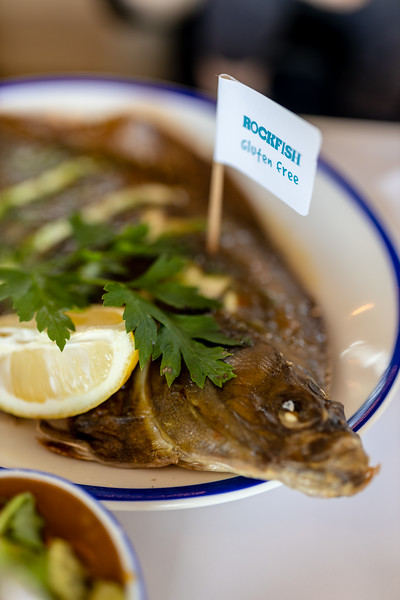 2019-05-09-Rockfish-Exeter-Food-044.jpg