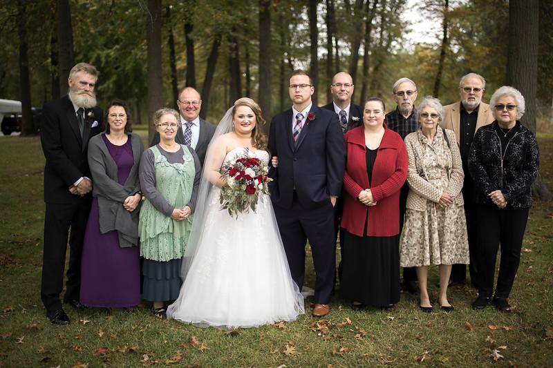 Amanda & Tyler Wedding 0211.jpg