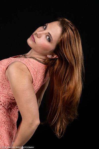 Shianne DeLaCruz-270.jpg