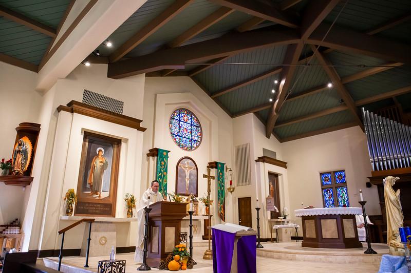 1st Holy Communion 2020