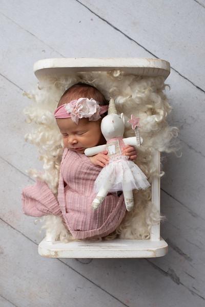 Baby Olivia Grace-14.jpg