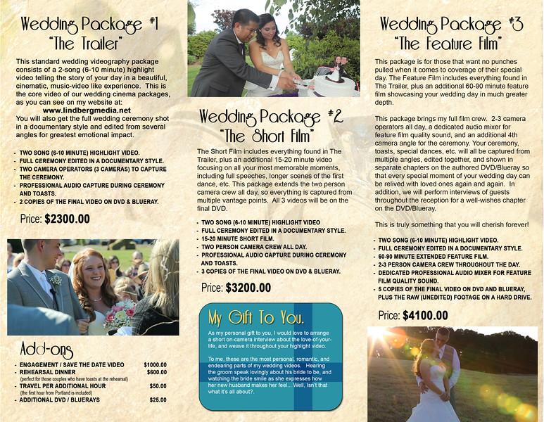 Lindberg Media Brochure 1 back.jpg
