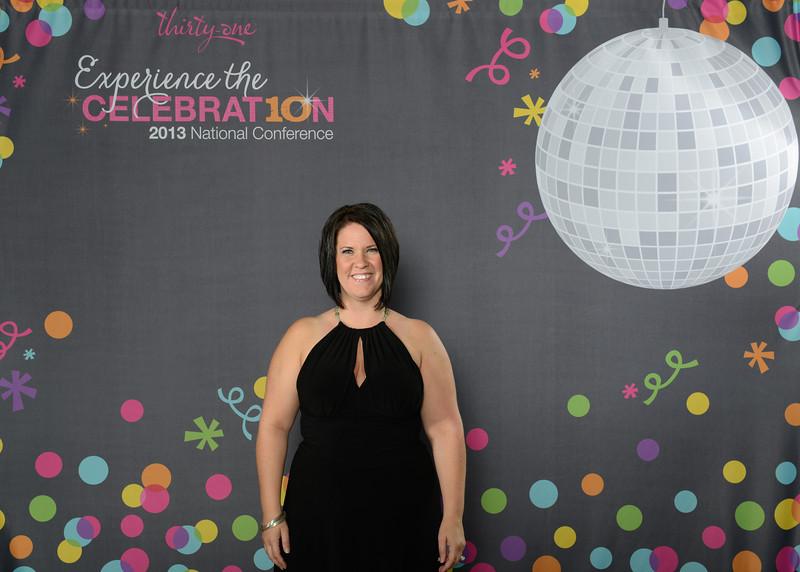 NC '13 Awards - A1 - II-257.jpg