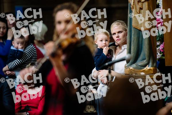 © Bach to Baby 2017_Alejandro Tamagno_LMP_2017-05-14 009.jpg