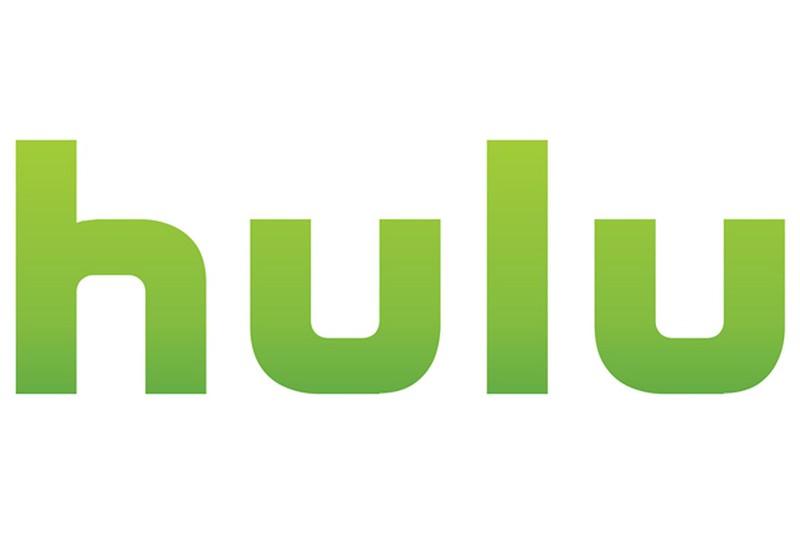 hulu_logo_640.jpg