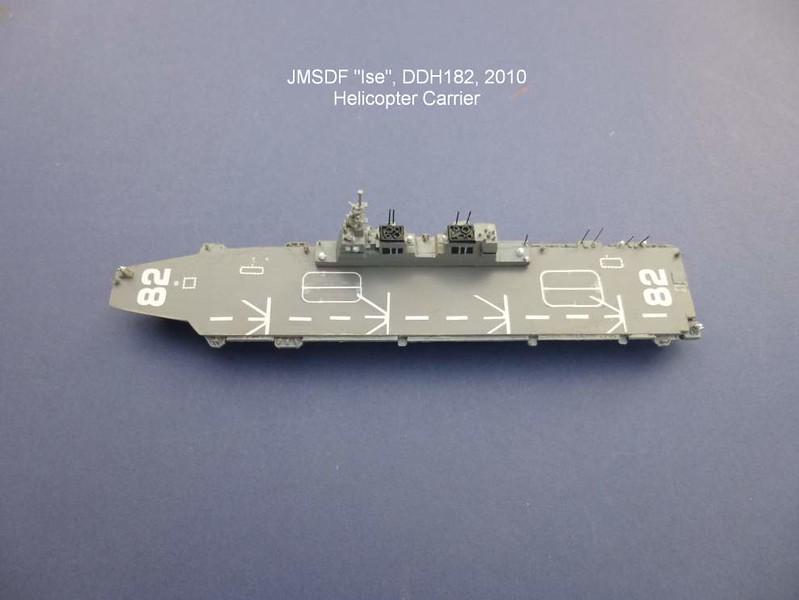 JMSDF Ise-01.jpg